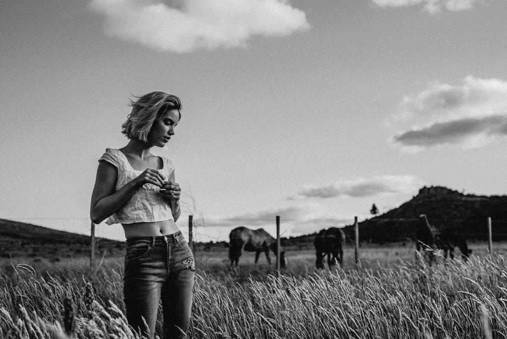 sesion de fotos moda estepa patagonica _09