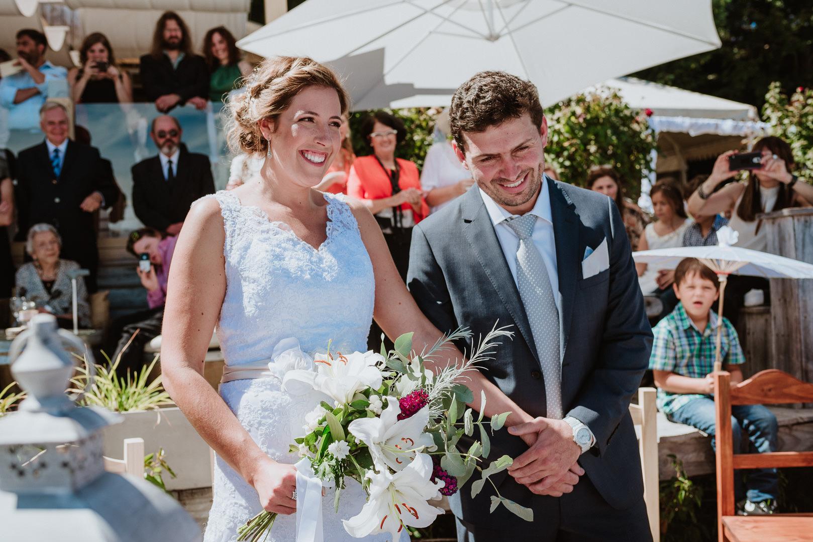 fotógrafo casamiento en villa la angostura