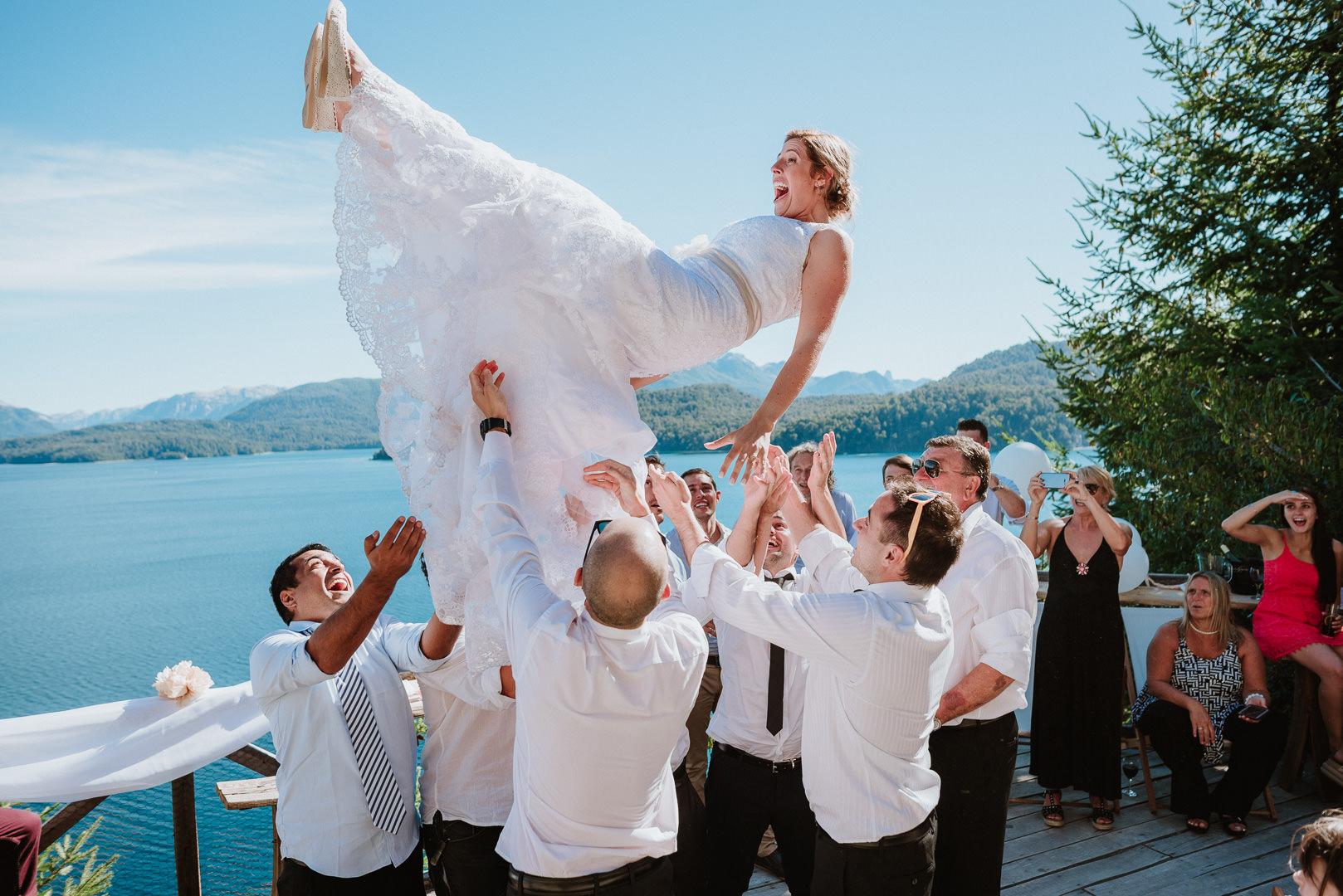 fotógrafo de casamiento en neuquen