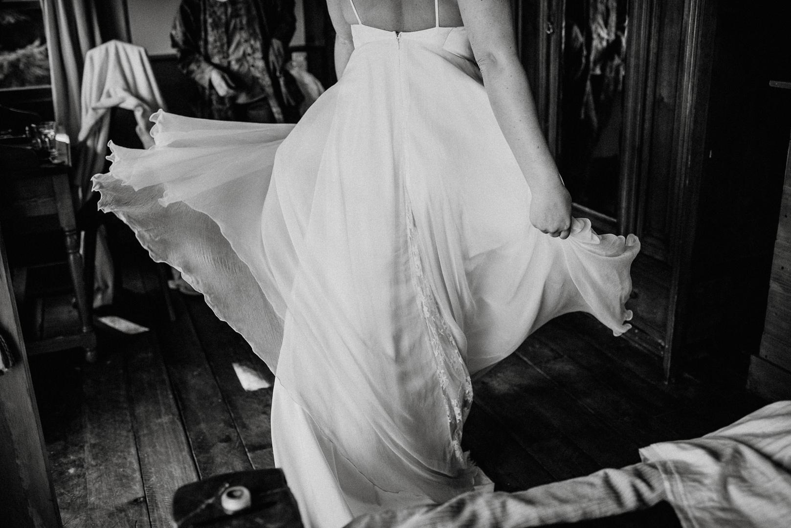 vestidos de novia bariloche