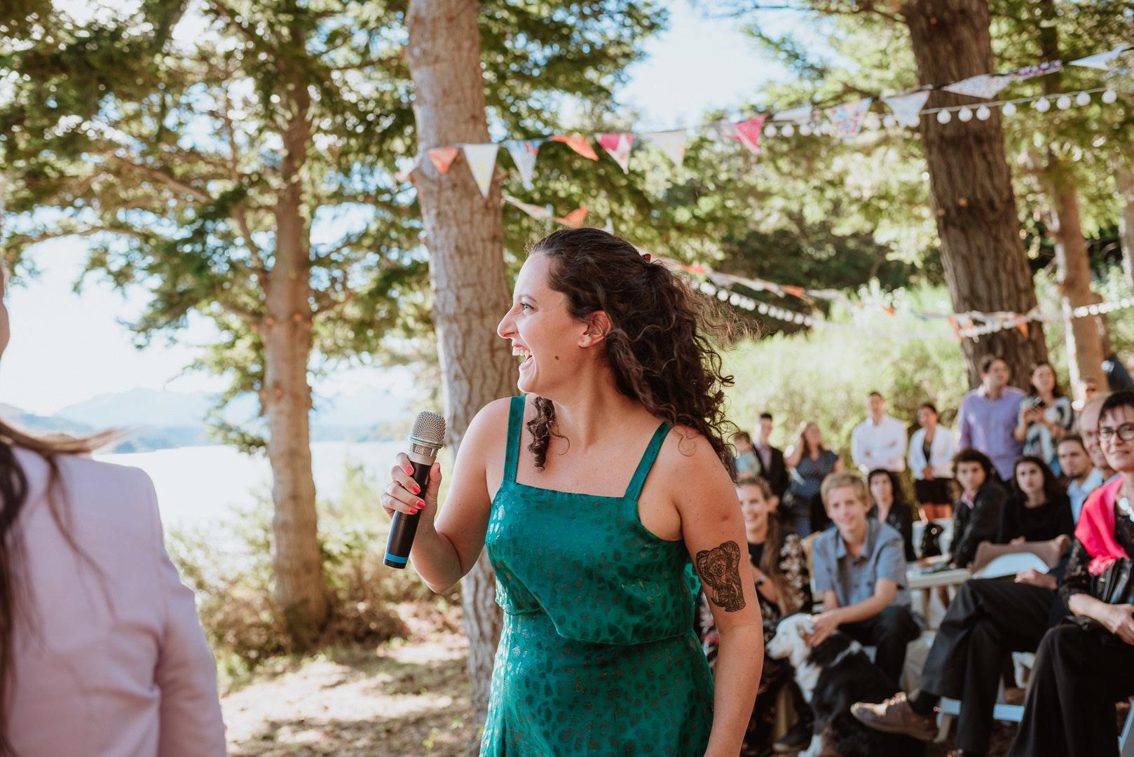 fotos boda península san pedro bariloche