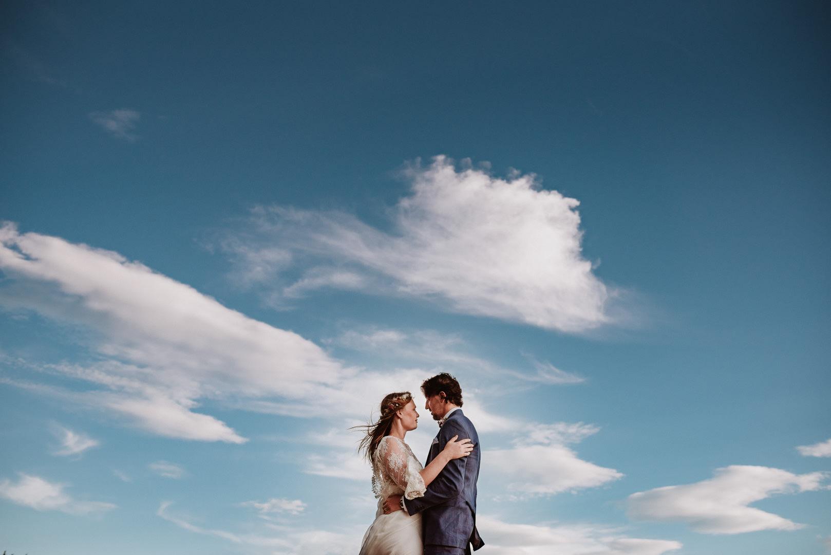 fotógrafo de casamiento en patagonia argentina