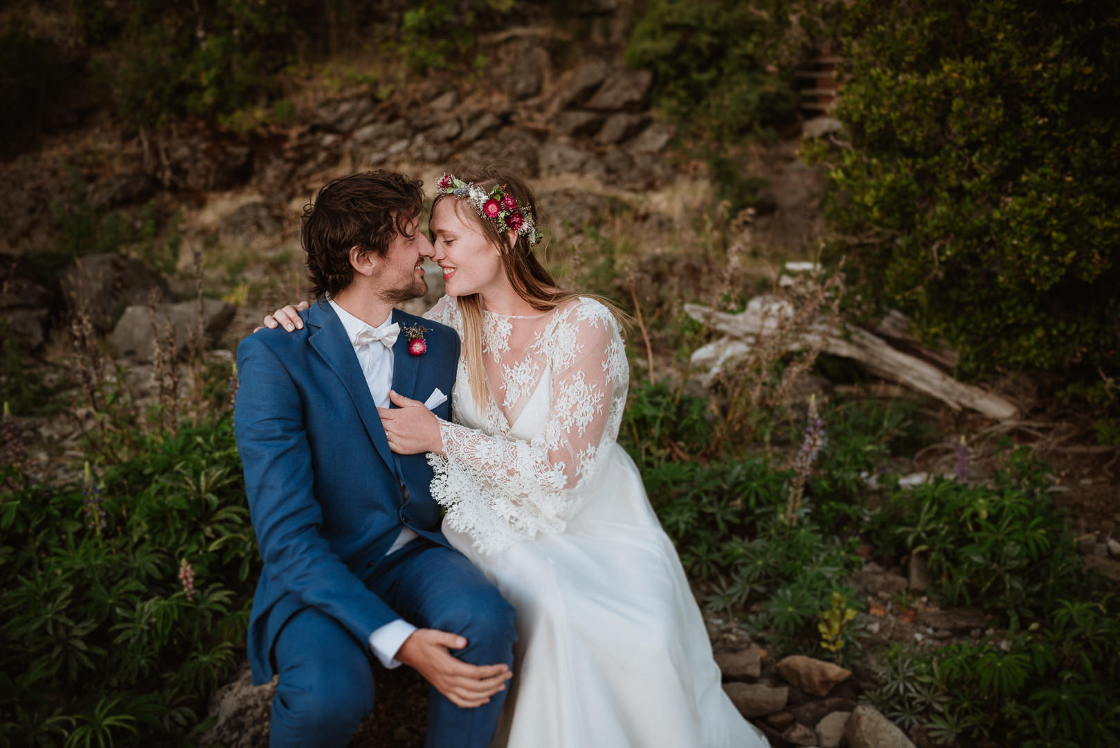 fotógrafo de bodas en bariloche patagonia argentina