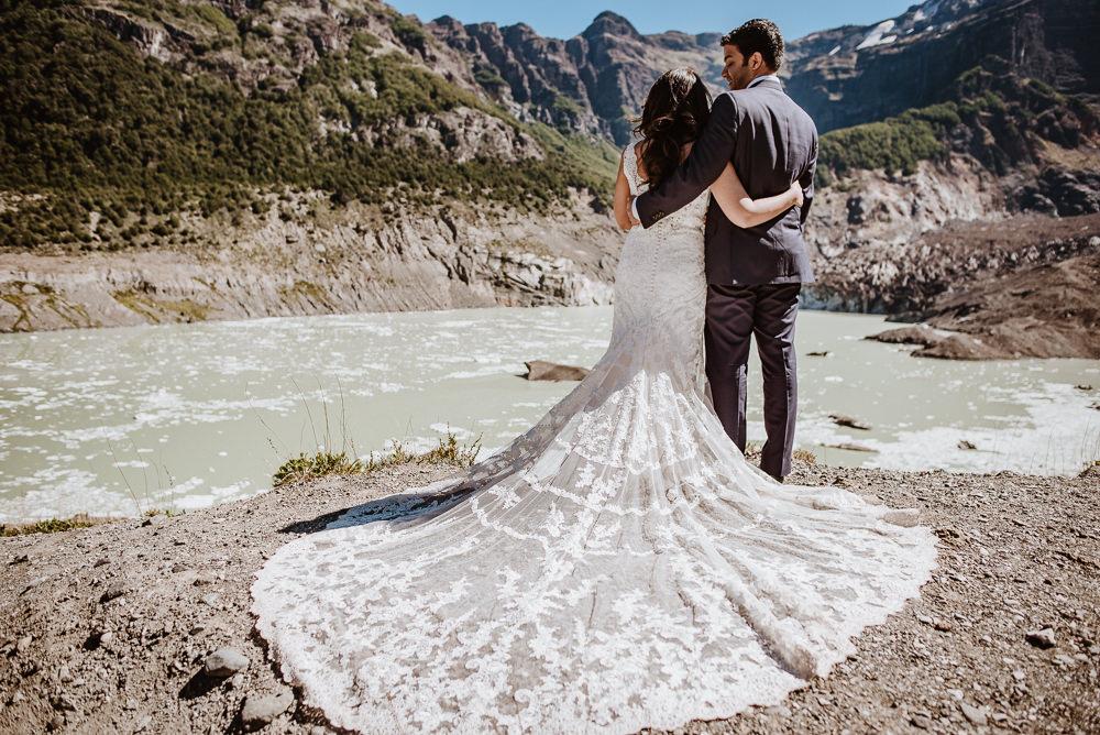 vestido de novia buenos aires