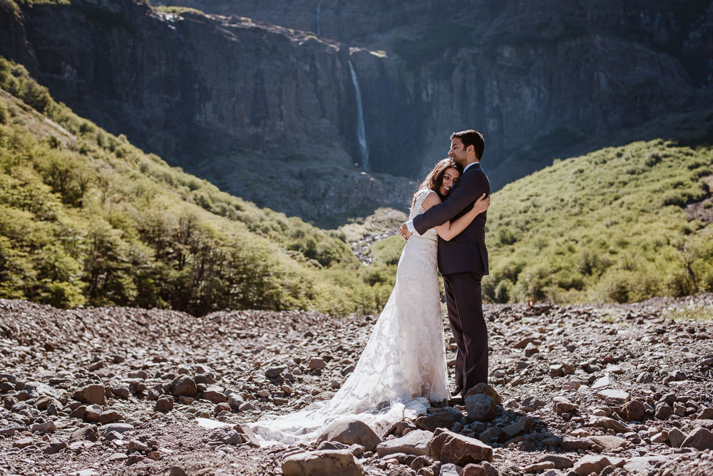 ensaio fotografico casal em bariloche