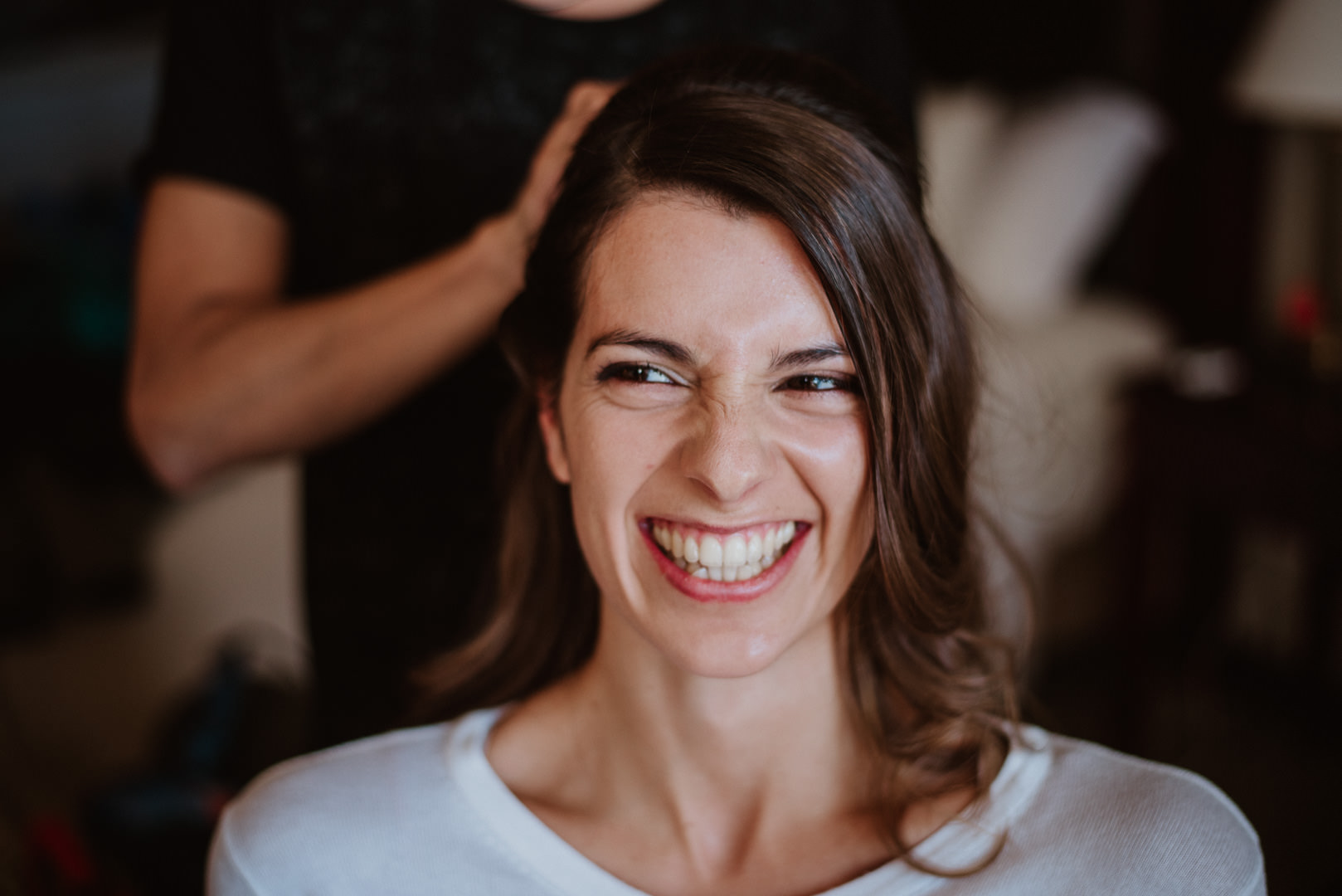 maquilladora en bariloche