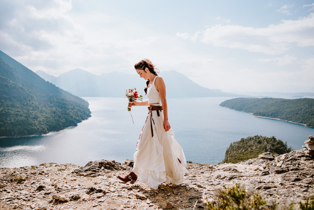 bariloche wedding photographer villa la angostura