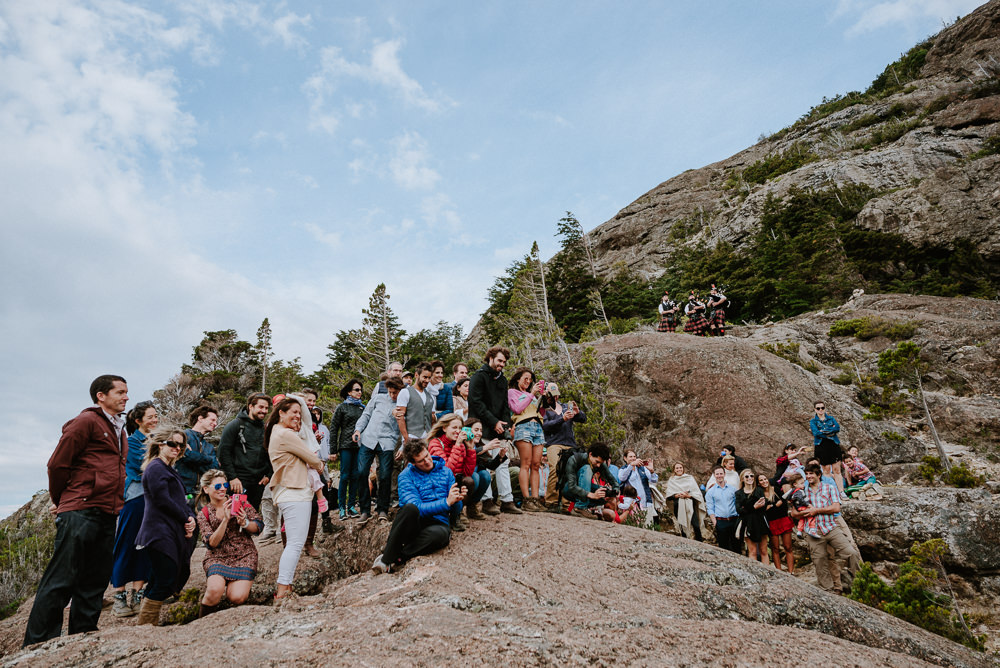 boda en la montaña bariloche patagonia