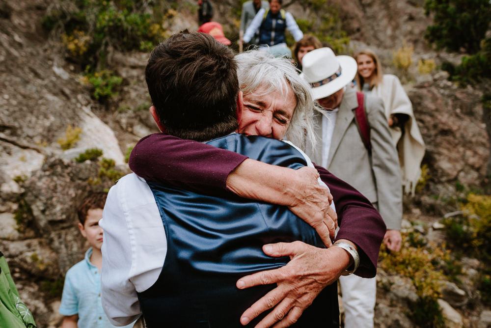 fotógrafo de boda bariloche patagonia argentina