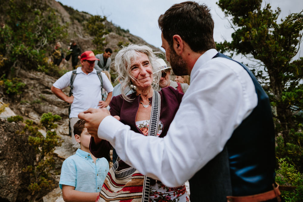 fotógrafo de casamiento bariloche patagonia argentina