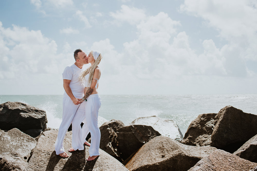 miami best wedding photographers