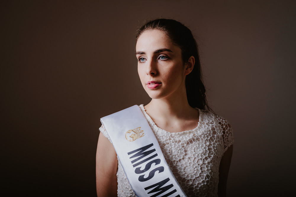 Fedu – Miss Mundo Río Negro