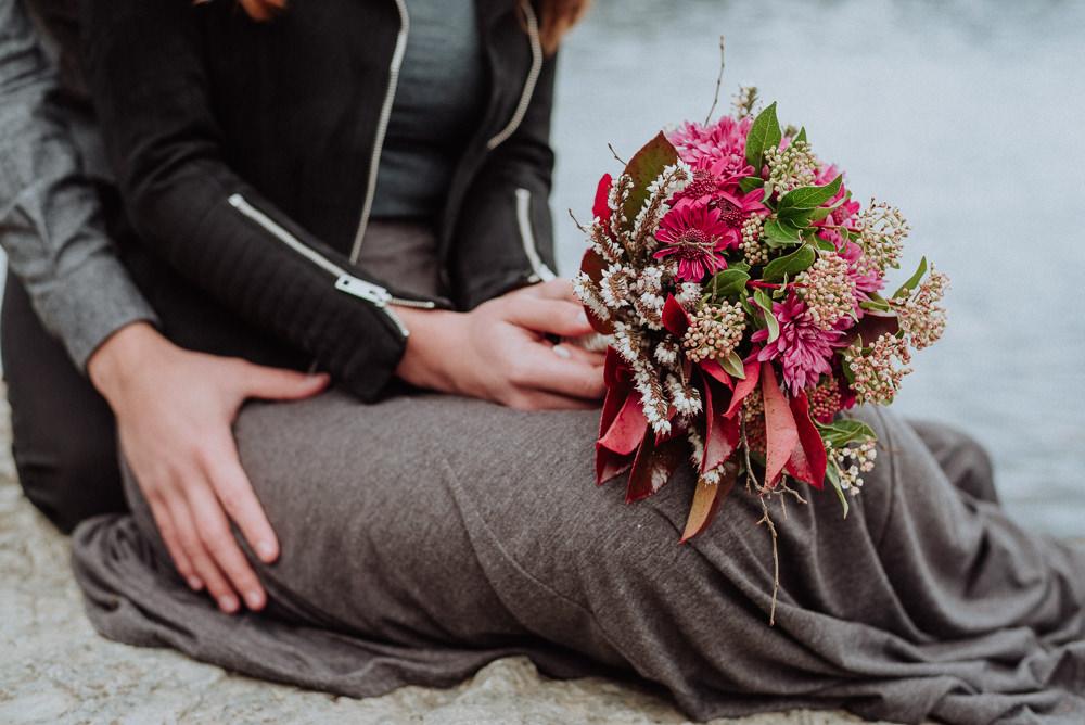espacio flor bariloche