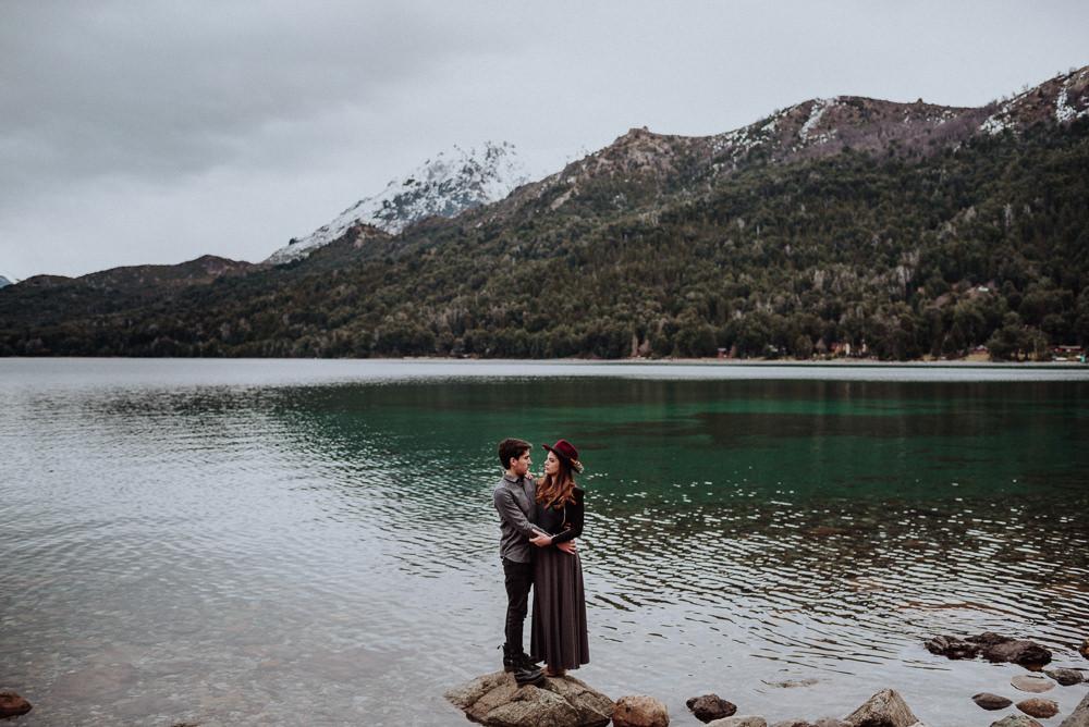 casamiento en patagonia ensaio fotográfico bariloche