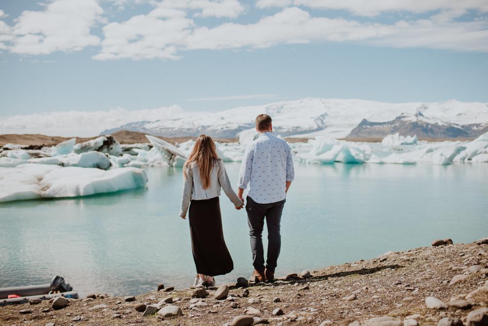 que visitar en Islandia