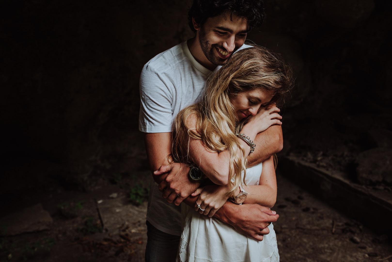 fotos de pareja bariloche