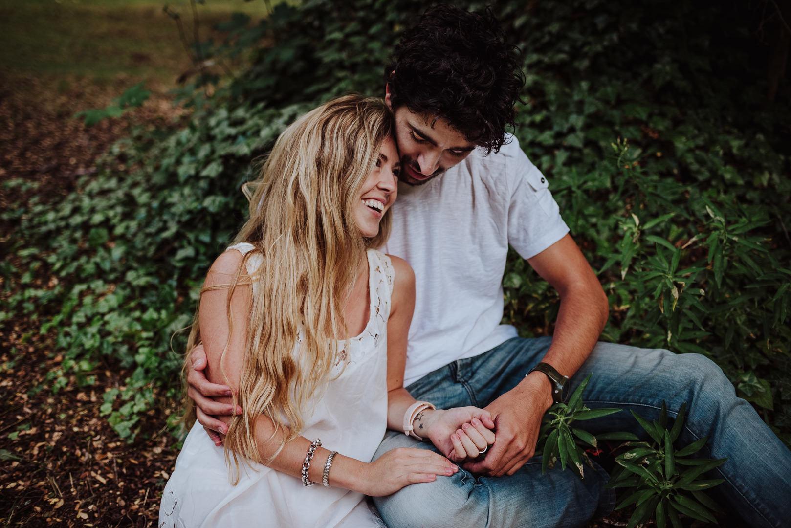 sesión  de fotos pre casamiento en bariloche