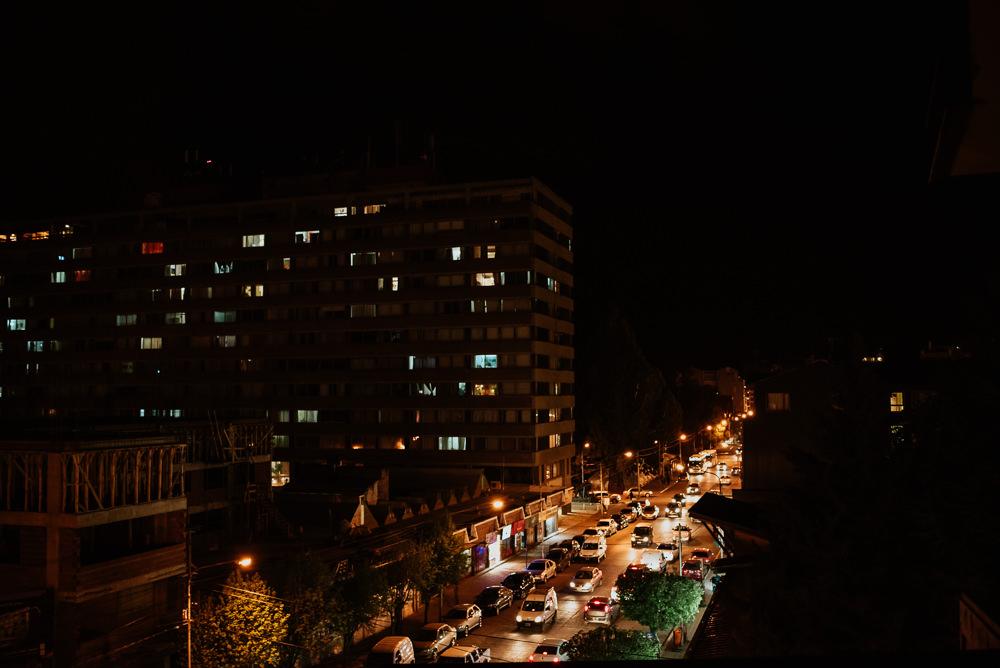 hotel edelweiss bariloche