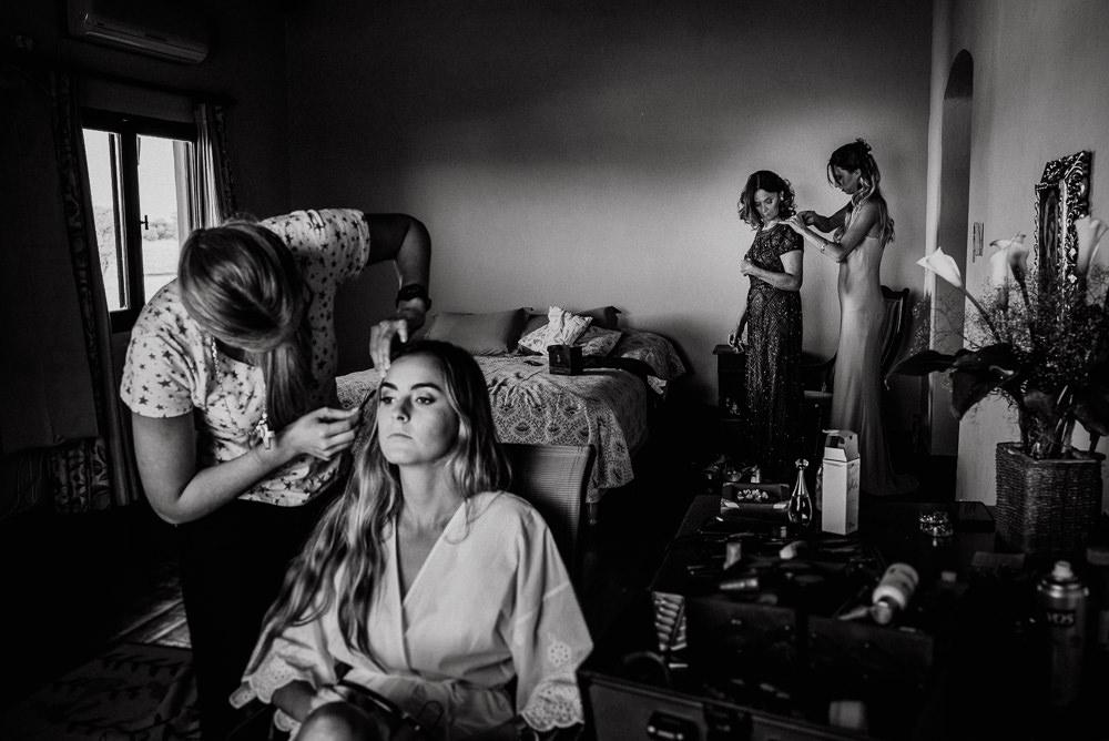 fotógrafo de casamientos en Salta Argentina