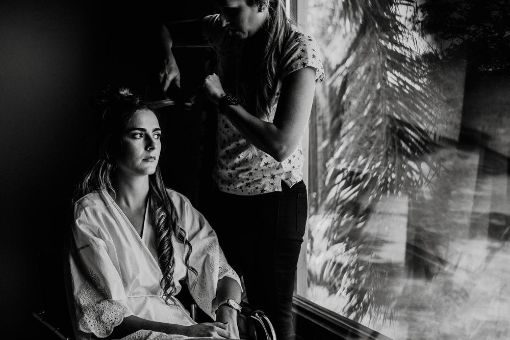 maquilladora salta argentina