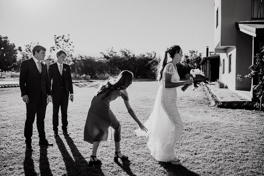 fotógrafo de matrimonio en salta