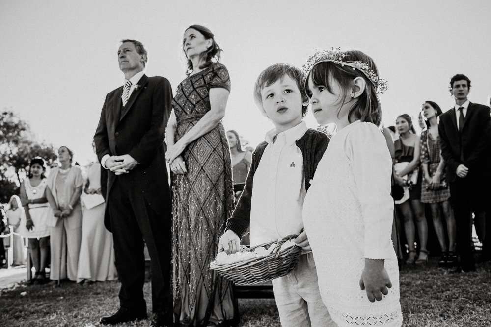 fotos boda cornejo salta