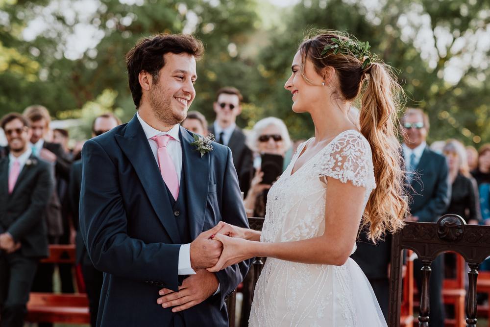 fotos casamiento de día estancia el carril salta