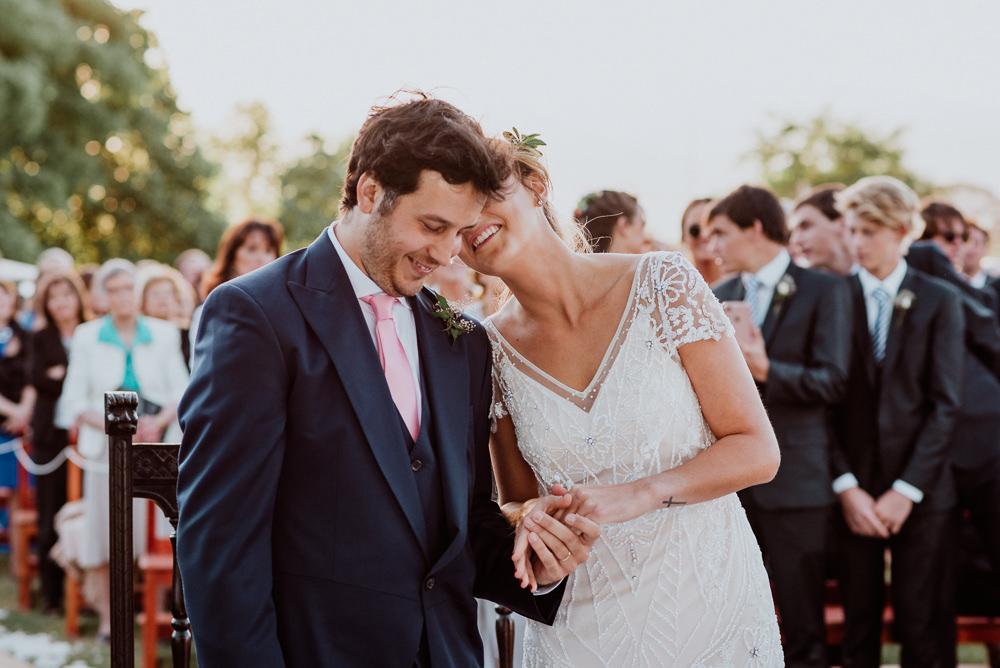 fotos casamiento de día estancia chicoana salta