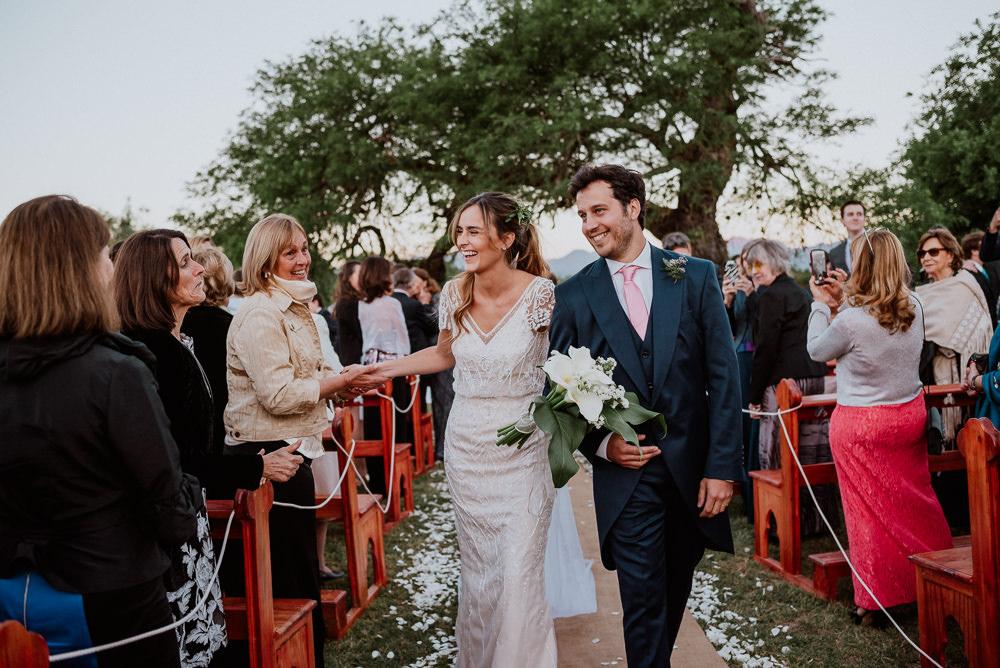 casamiento finca san antonio el carril salta