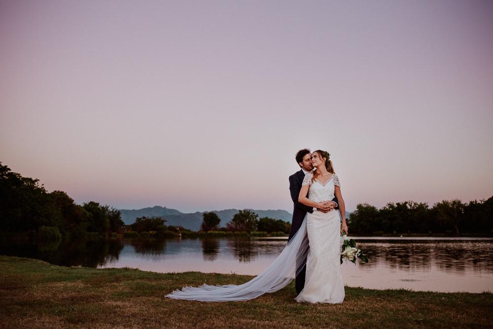salta wedding planner