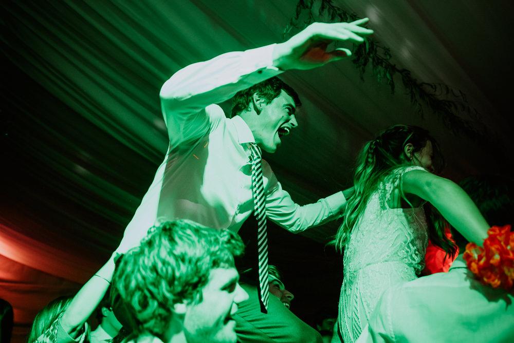 fotógrafos de boda en salta