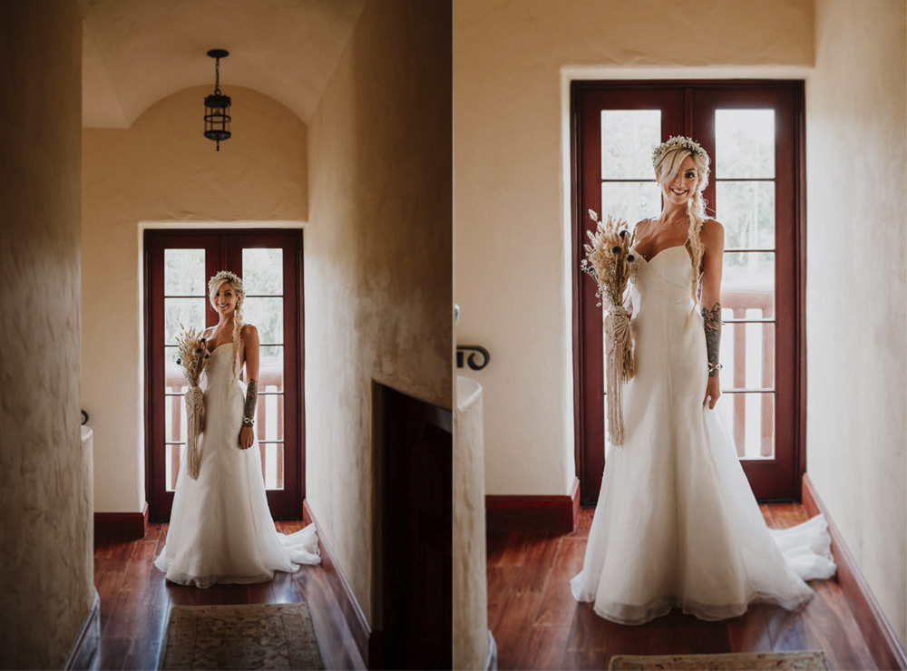 miami wedding photographer curtiss mansion