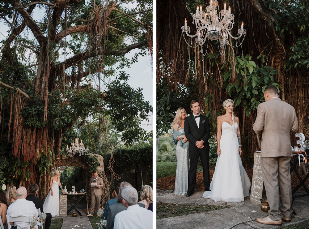 miami´s best wedding venues