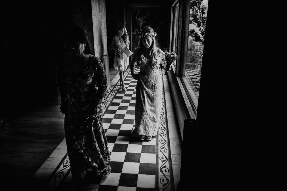 fotógrafo de casamientos neuquen argentina