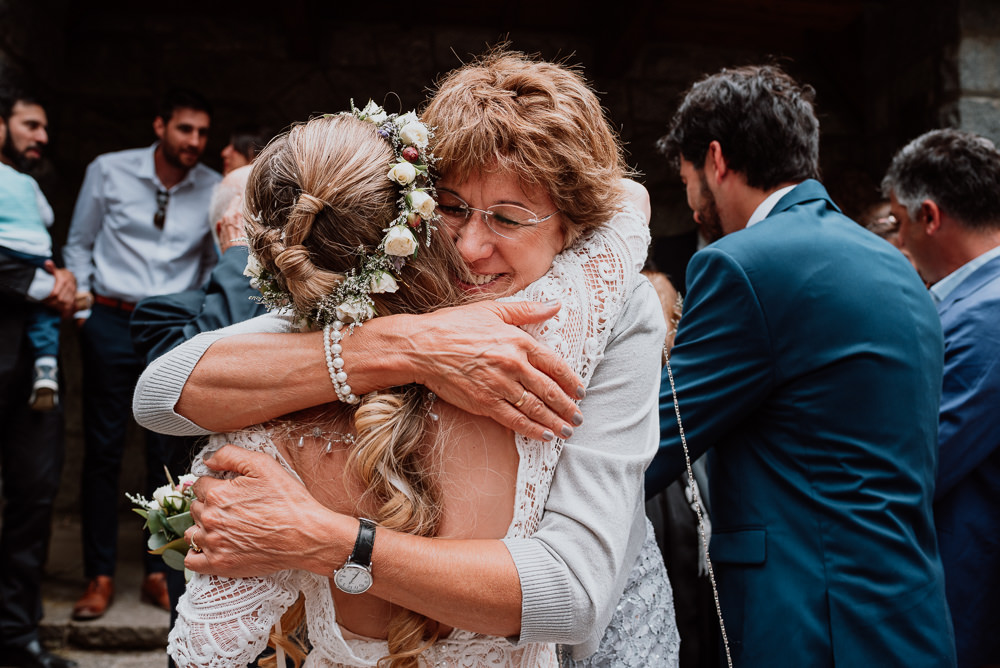 fotógrafos de bodas villa la angostura neuquen