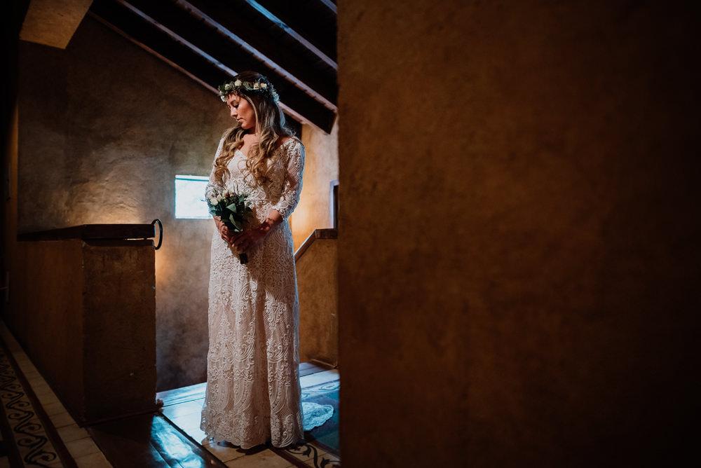 diseñadora vestidos de novia neuquen villa la angostura