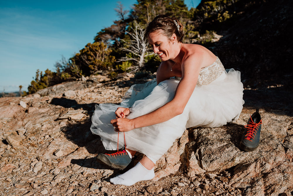 destination mountain wedding photos bariloche patagonia