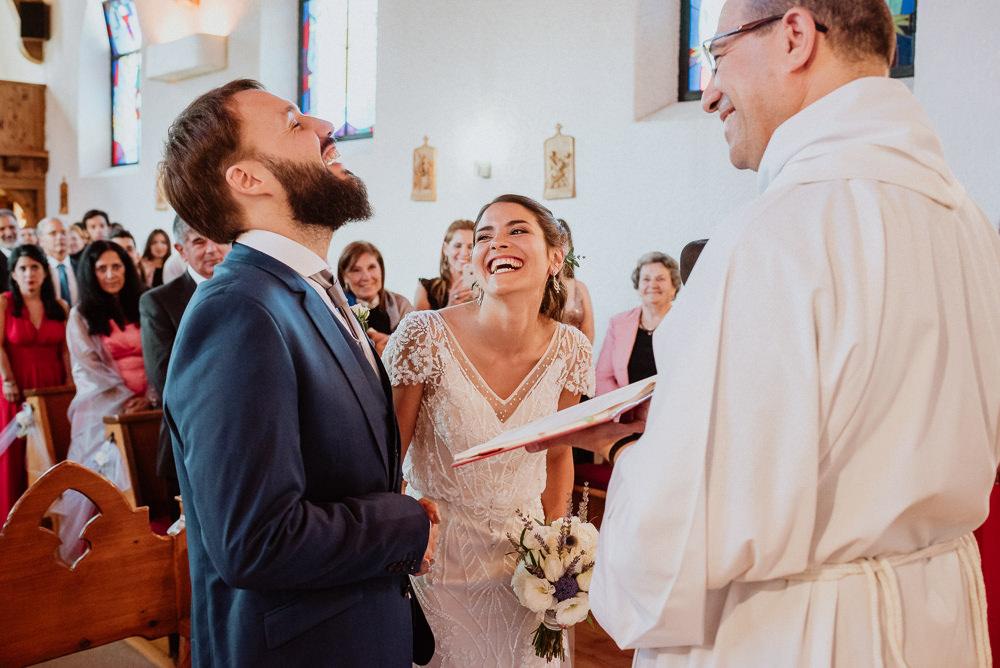 casamiento capilla sacn eduardo llao llao bariloche