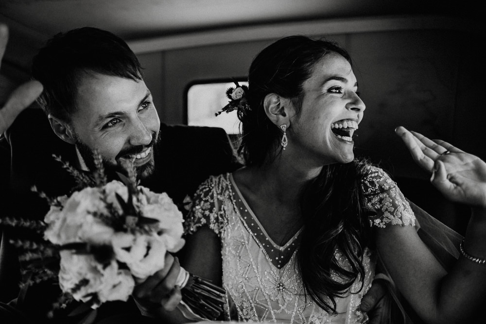 casamento bariloche