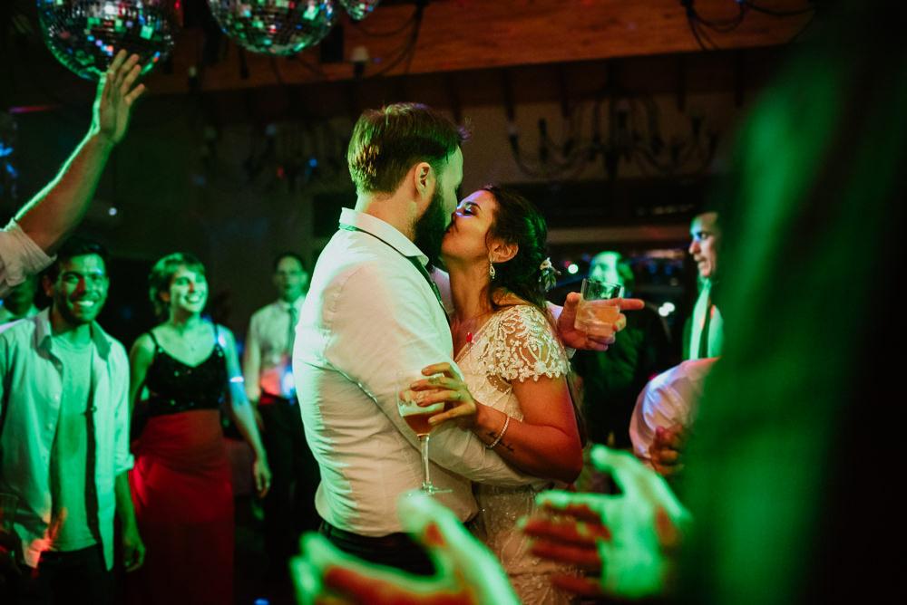 fotos boda hotel amancay bariloche