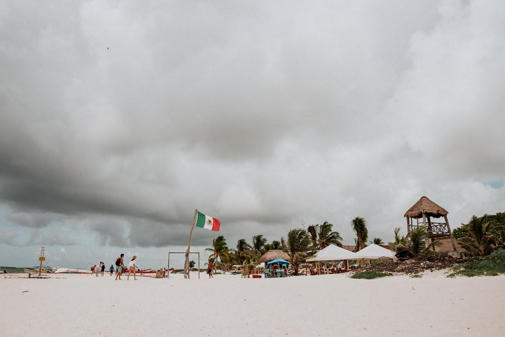 tulum riviera maya mexico