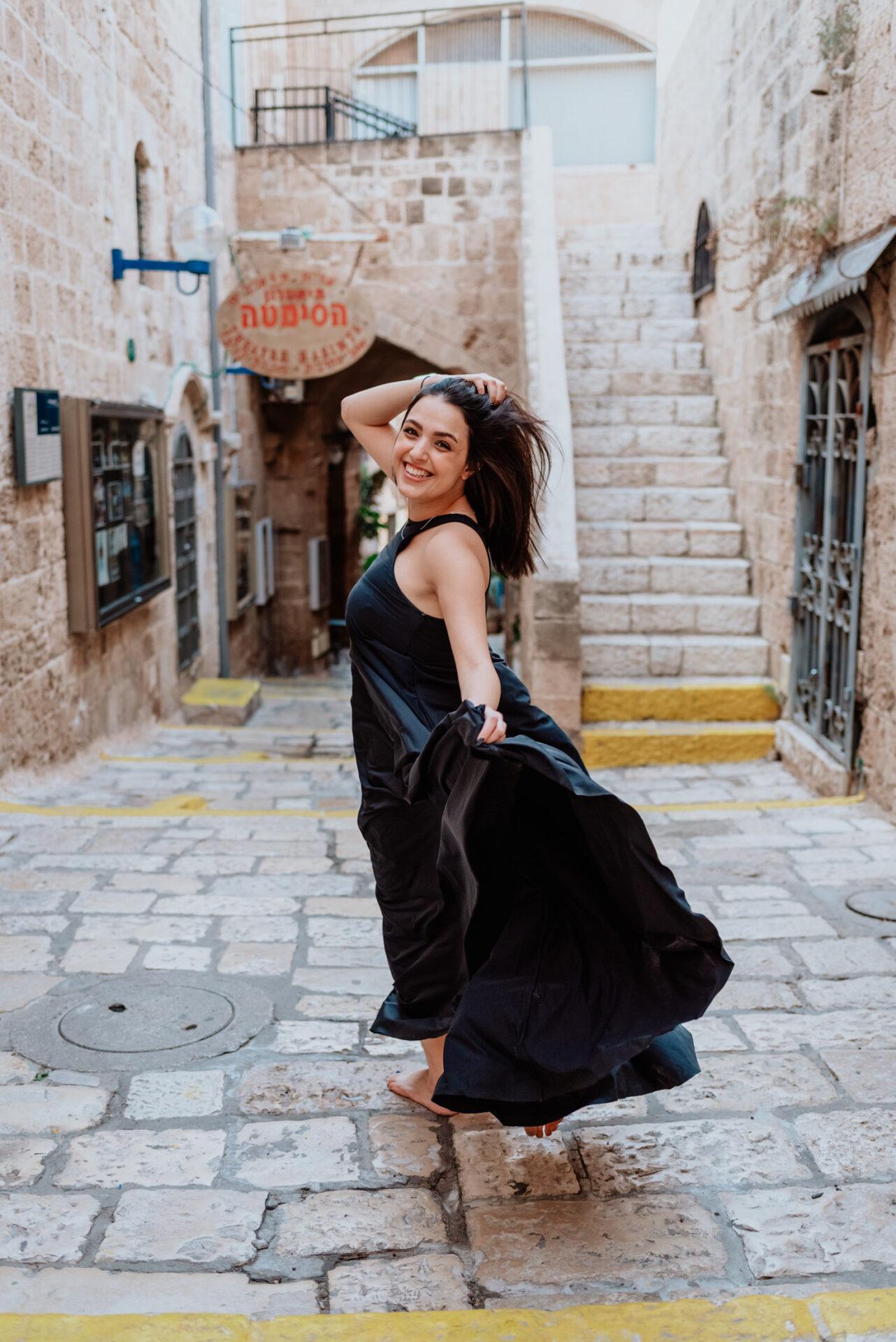 tel aviv yafo photographer