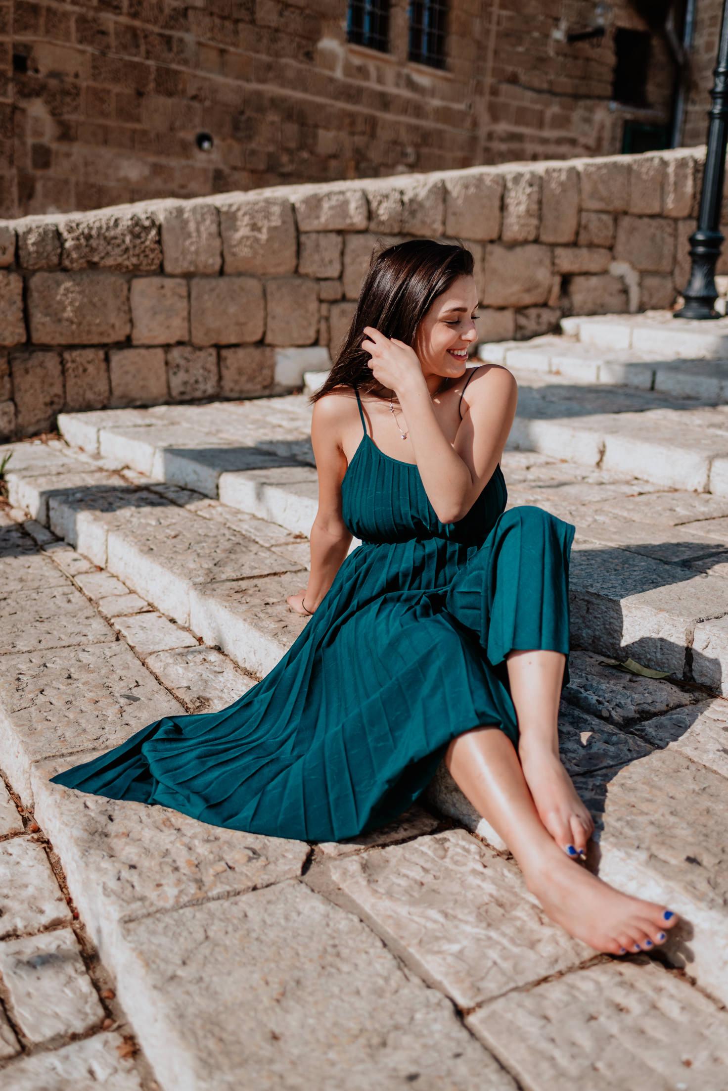 צלם בירושלים